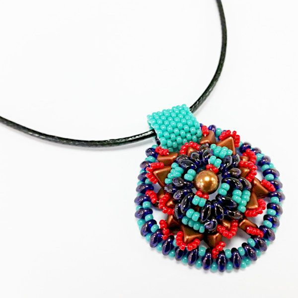 Image result for beadwork class image